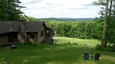 Cabin vacation rental in Great Barrington from VRBO.com! #vacation #rental #travel #vrbo