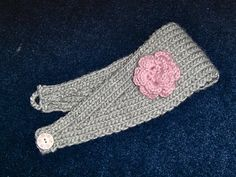 child's+headband+knitting+pattern | her blog check this headband pattern out morning walk headband