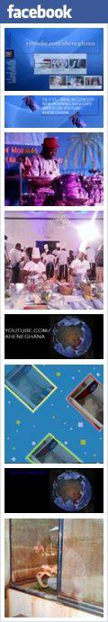 AFRICASIAEURO FACEBOOK TEST : https://www.facebook.com/test.videos