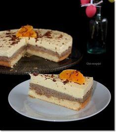 Tiramisu, Cheesecake, Easter, Ethnic Recipes, Food, Caramel, Cheesecakes, Easter Activities, Essen
