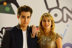 Jortini images, image search, & inspiration to browse every day. Serie Disney, Perfect Boy, Best Shows Ever, Couple Goals, Boy Or Girl, Netflix, Seasons, This Or That Questions, Stars