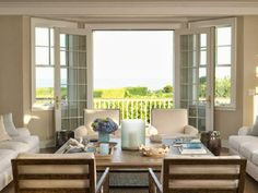 1000 images about hamptons style on pinterest hampton for Hamptons style window treatments