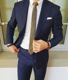 4,771 Likes, 22 Comments - Men With Style (@menwithstyle) on Instagram: