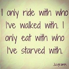 180 Best Ride Or Die Images Thoughts Frases Messages