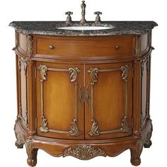 Dreaming about bath remodeling with Stufurhome Single Sink Vanity