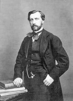 Prince Nikolai Borisovich Yusupov (1827–1891). He  petitioned Tsar Alexander III for a special permission granting his son-in-law, Count  Felix Felixovich Sumarokov-Elston to assume the Youssoupoff family name. This was done with the hope of preventing the family name from dying out upon his death. The permission was granted, and upon the Prince's death in 1891, his son-in-law assumed the family name thus preventing it's extinction.