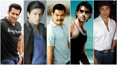 Highest Bollywood Grosser of 2015