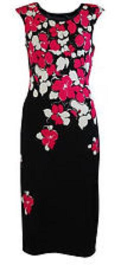 This pretty dress by Precis is available in limited sizes now at Miss Peachy .. Snap yours up now for only £21.95 ( RRP £100 )