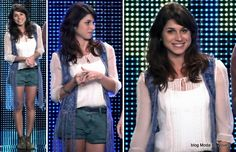 moda da novela G3R4Ç4O BR4S1L - look da Manuela dia 12 de junho