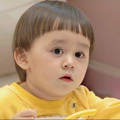 Superman, Iphone Wallpaper, Cute Babies, Children, Face, Kpop, Future, Young Children, Wallpaper For Iphone
