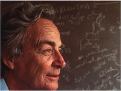 Richard Feynman was one of the great scientists and physicists of our time, truly one of the great minds of humanity. Here, we collect much of his wisdom in one place.