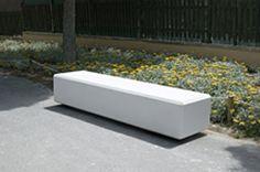 Concrete-Bench-B-MOD-.jpg (340×226)