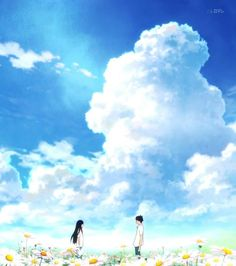 再见,花一样的青春 再见,最美丽的和你的相遇 亲爱的,我们不会分手的,对不对?