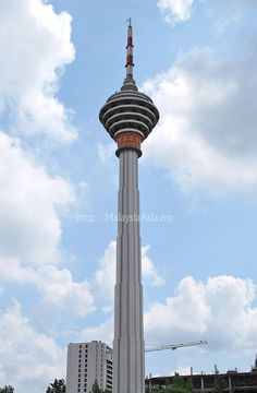 Kuala Lumpur, Southeast Asia, Cn Tower, World, Building, Travel, Life, Viajes, Buildings