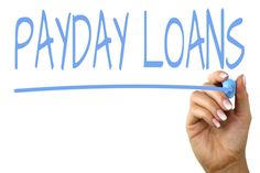 Cash loans richmond nsw picture 7