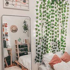 Room Design Bedroom, Room Ideas Bedroom, Room Decor Bedroom, Dorm Room, Indie, Pastel Room, College Dorm Decorations, Decorate Your Room, Aesthetic Bedroom
