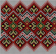 ukr pattern source: http://media-cache-ak0.pinimg.com/736x/4a/a0/7e/4aa07e5629d747ae880871f1643074df.jpg