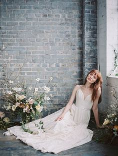truvelle vestido de noiva noiva