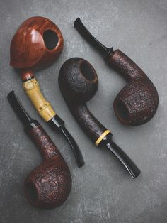 Half the office may be at Chicago but the update must go on with fresh pipes from Gabriele and Steve Liskey. http://ift.tt/1SD5Y7n