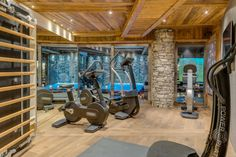 Luxury Chalet Lhotse, Val d'Isere, France, Luxury Ski Chalets, Ultimate Luxury Chalets