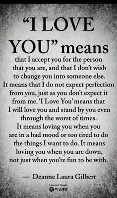 50 Romantic Love Quotes For Him to Express Your Love; quotes for him 50 Romantic Love Quotes For Him to Express Your Love Romantic Love Quotes, Love Quotes For Him, Quotes To Live By, Whats Love Quotes, Inspire Quotes, Qoutes For Him, Bad Mood Quotes, Missing Quotes, Love You Quotes For Him