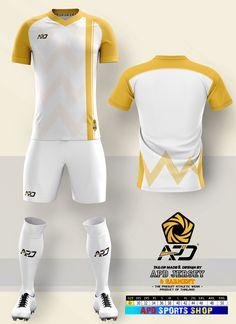 Zendaya Hair, Sports Jersey Design, Apd, Sports Shops, Make Design, Wetsuit, Hair Style, Soccer, Athletic