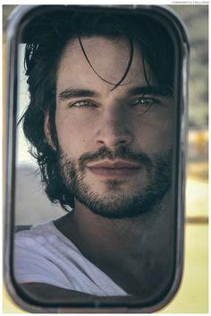 Daniel-di-Tomasso-Photo-Shoot-Fashionisto-Exclusive-005