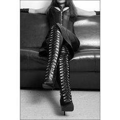 shoes!!! via Polyvore