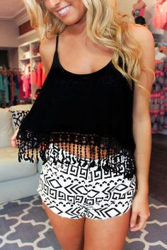 Love the short!