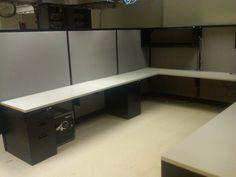Office Furniture Installation Company Servicing MD,DC and NoVA – AnyAssembly.com