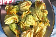 kochen lernen im Urlaub Sprouts, Cabbage, Vegetables, Food, Greek Dishes, New Recipes, Meal, Easy Meals, Vacation