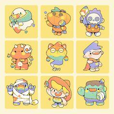 Mascot Design, Logo Design, Fashion Graphic Design, Prop Design, Environmental Graphics, Comic Styles, Cartoon Design, Character Design References, Photography Branding