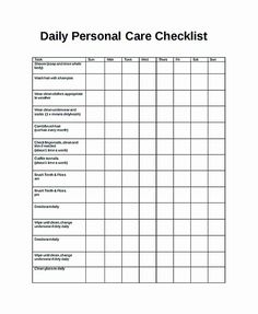 , Free Daily Checklist Template and Its Purposes , Daily checklist template provides an easy and simple solution to help you organize and prioritize a set of tasks you need to complete in order to meet the deadline of the day. Cleaning Schedule Templates, Checklist Template, Cleaning Checklist, Sample Resume Templates, Resume Design Template, Resume Tips, Free Resume, Daily Checklist, Narrative Essay
