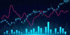 Neon Signs, Logo, Fundraising, Stock Market, Wallpapers Android, Logos, Environmental Print
