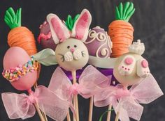 Wielkanocne last minute: 16 najszybszych przepisów Cooking, Cake, Desserts, Food, Recipes, Kitchen, Tailgate Desserts, Deserts, Kuchen