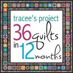 Design a Quilt Online Free | Free Quilting Patterns, Quilt Blocks, Quilting Photos | McCalls ...