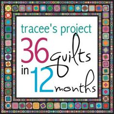Design a Quilt Online Free | Free Quilting Patterns, Quilt Blocks, Quilting Photos | McCalls ...