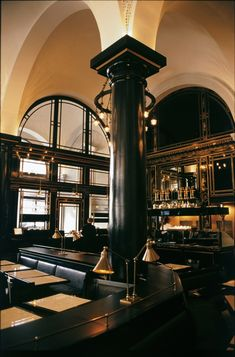 the wolseley interiors picture