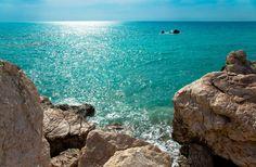 Paphos, Zypern Cyprus http://blog.hotelplan.ch/zypern-eine-vielseitige-destination/