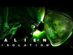 Pank VS  Alien: Isolation 11.Rész [ PS4] SUBSCRIBE