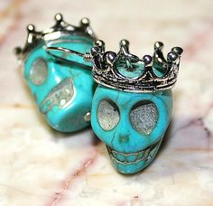 Hey, I found this really awesome Etsy listing at https://www.etsy.com/listing/118182278/day-of-the-dead-dia-de-los-muertos