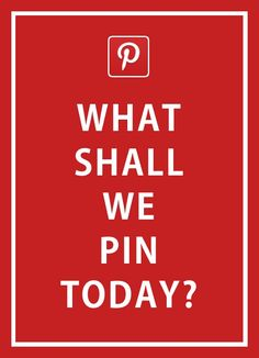 I never know what to pin. People who see the random pins I pin must think I am insane. Such Und Find, Pinterest Pin, Pinterest Memes, Scentsy, Make Me Smile, Decir No, Me Quotes, Laughter, Addiction