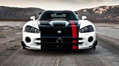 Os carros com os nomes mais fodásticos já fabricados http://www.flatout.com.br/os-carros-com-os-nomes-mais-fodasticos-ja-fabricados/