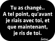 Panneaux Humour The Words, Cool Words, Dead Poets Society, Quote Citation, French Quotes, Sentences, Quotations, Funny Jokes, Haha