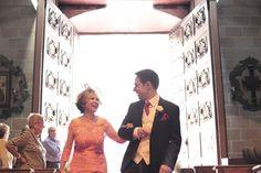 bodas tarragona · bodas barcelona · bodas valencia · bodas madrid · bodas zaragoza · bodas andorra · bodas san sebastian ·