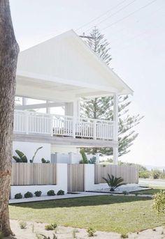Home Beach, Beach House Decor, Home Decor, Decor Room, Modern Coastal, Coastal Style, Coastal Living, Coastal Decor, Facade House