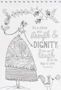 Coloring Page From Book For Mom Bible Pages Zaccheus Toddler Smile Fairy Train E. - Coloring Page From Book For Mom Bible Pages Zaccheus Toddler Smile Fairy Train Engine Llama Printab - Bible Coloring Pages, Adult Coloring Pages, Coloring Sheets, Coloring Books, Kids Coloring, Scripture Art, Bible Art, Bible Verses, Printable Scripture
