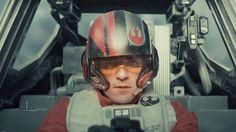 star-wars-force-awakens-trailer.jpg 720×405 pixels
