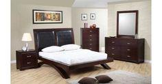 queen bedroom sets under 600