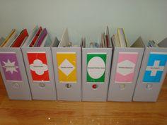 Book+Organization+(3).JPG 1,600×1,200 pixels